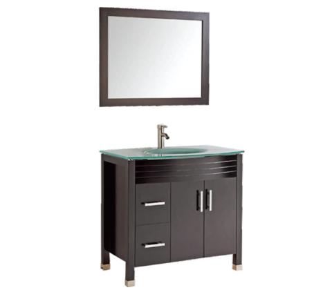 Bathrooms Vanities