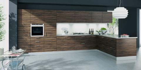 Catania for Kitchen cabinets venice fl