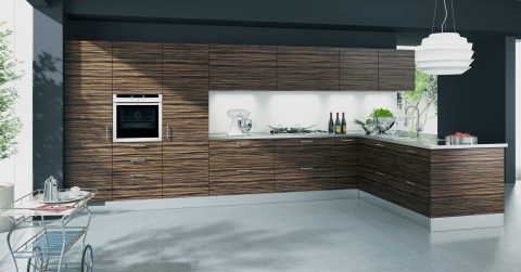 Company for Kitchen cabinets venice fl