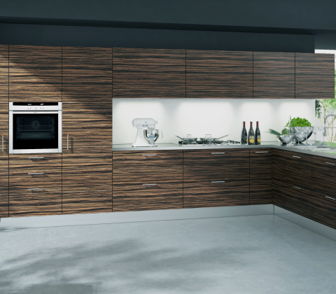 Kitchen cabinets for Kitchen cabinets venice fl