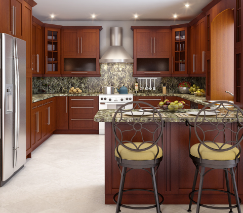 kitchen cabinets richmond bc kitchen cabinets 6362