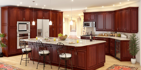 kitchen cabinet financing credit finance options 18751